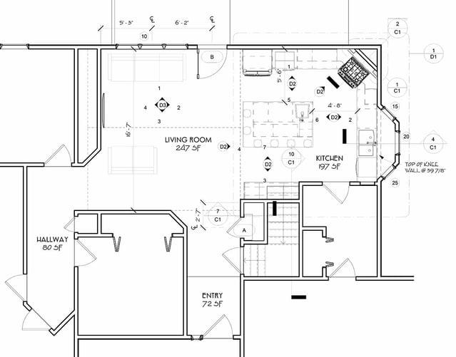 1_-_Floor_Plan.jpg