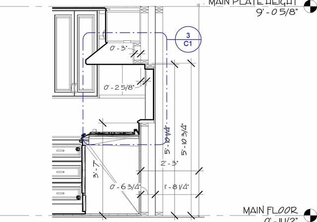 3_-_Cross_Section.jpg