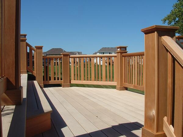 Finished Deck 011