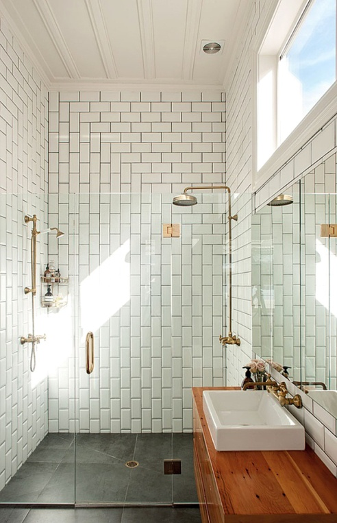 1-white-and-brass-bathroom-dustjacket
