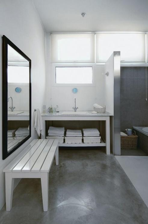 Concrete_home-designing.com