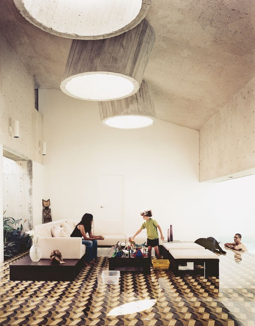 Dwell5_skylights