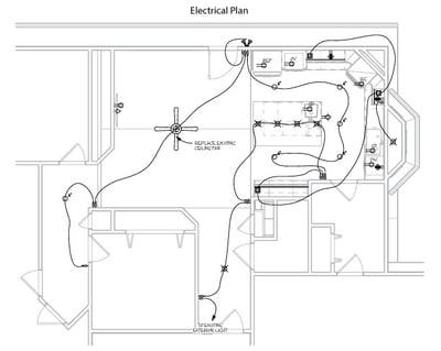electricalplan