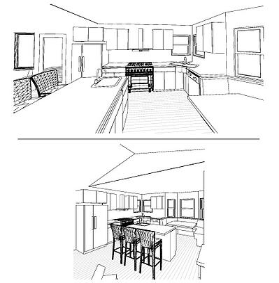 Option1_rendering