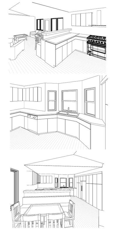 Option2_rendering