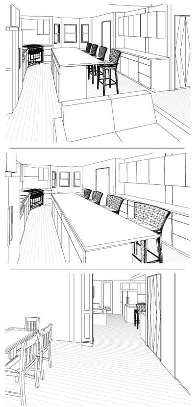 Option3_rendering