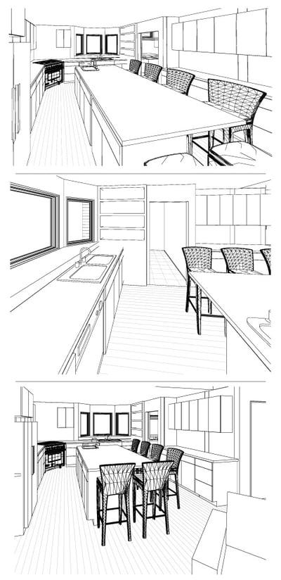 Option4_rendering