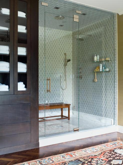 original_Andrea-Monath-Schumacher-Moroccan-tile-walk-in-shower.jpg.rend.hgtvcom.1280.1707