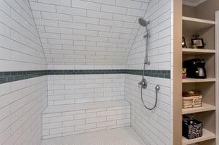 Johnston2016-Bathroom (15)