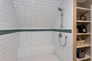 Johnston2016-Bathroom (15)
