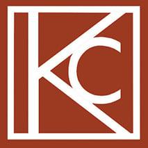 KC Logo 8-1-18