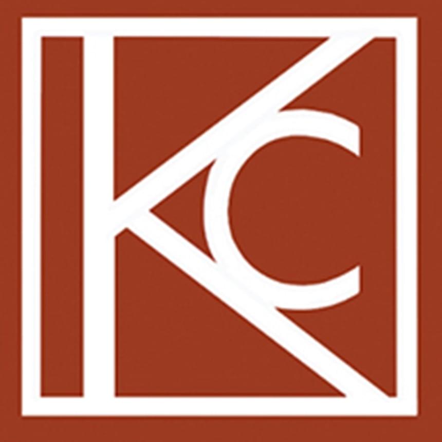 kaufman construction design build