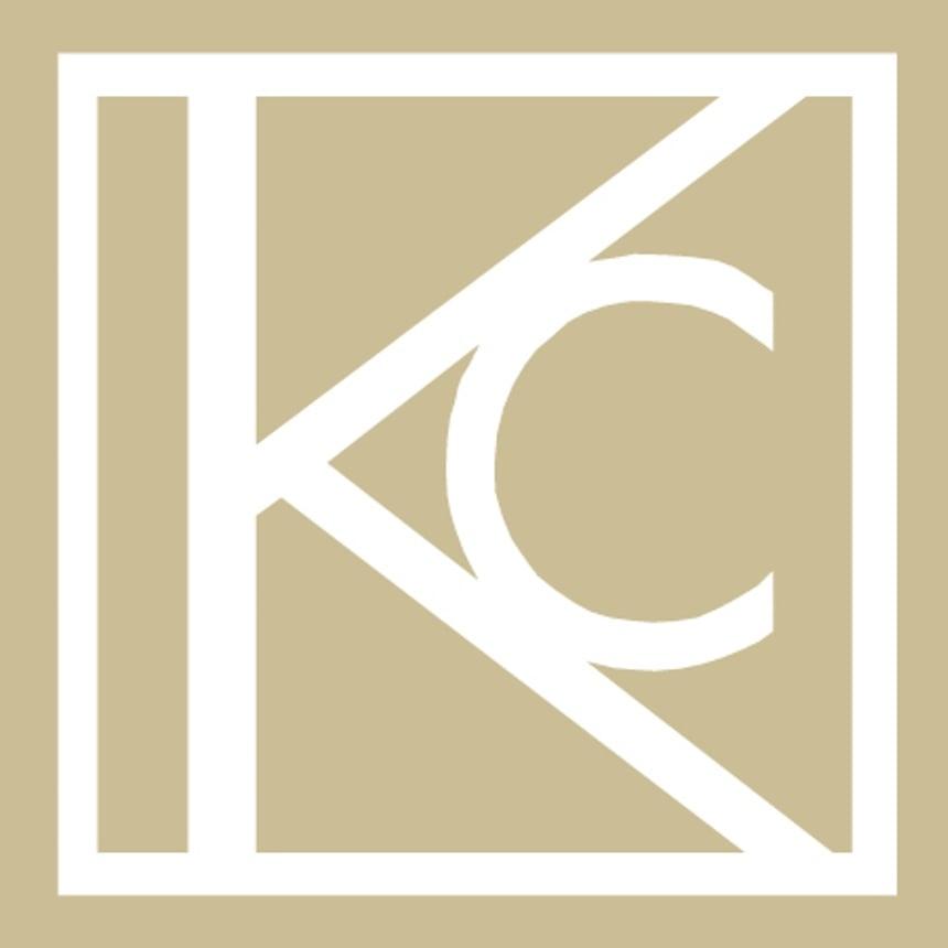 kc handyman service