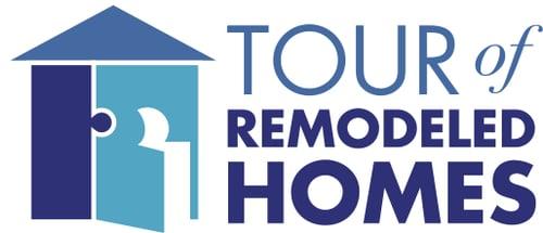 Tour_Remodeled_homes_logo
