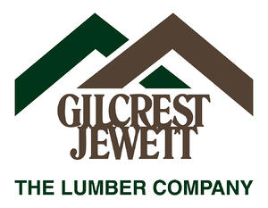 Gilcrest