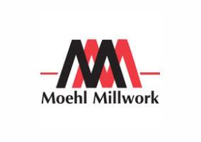 Moehl