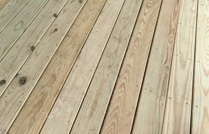 treated softwood-1
