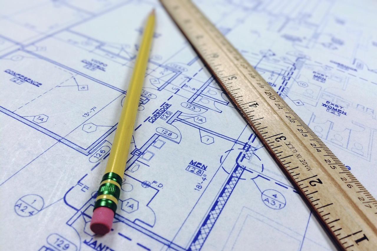 Greater des moines area design build blog greater des moines blueprint 9646291280g malvernweather Images