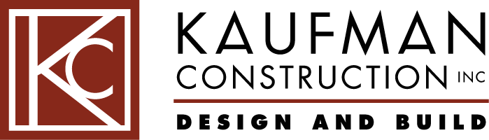 Kaufman Construction