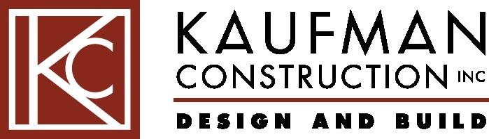 Kaufman Construction