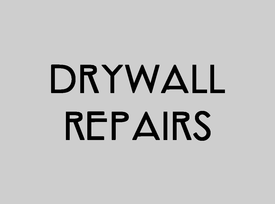 Greater Des Moines Handyman Services │KC Handyman